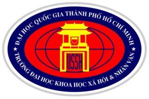 4L5DSNimages735816_logo_dai_hoc_khxh_va_nhan_van_dai_hoc_quoc_gia_thanh_pho_ho_chi_minh