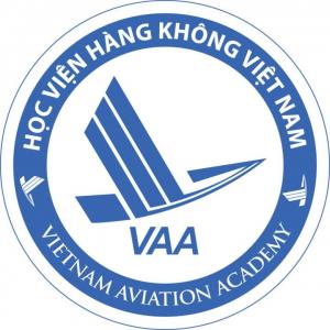 Hoc_vien_Hang_khongVN