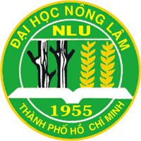 Logo_HCMUAF