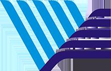 Logo_VNU-HCM