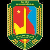 lai-xe-dai-hoc-an-ninh