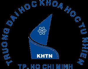 logo-khtn