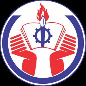 logo spkt