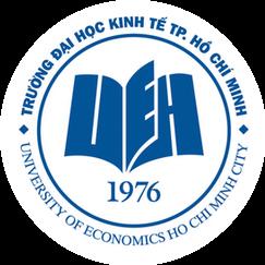 ueh-logo-round