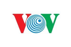 vov-logo